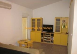 Stan: Pirovac, 63.41 m2 - PRODANO