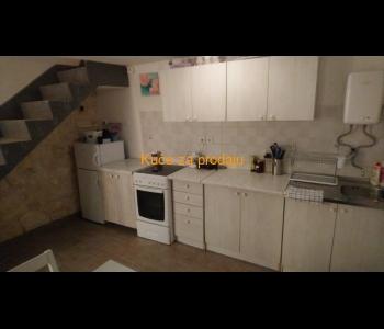 Kuća: Pirovac, višekatnica, 53.00 m2 (prodaja)